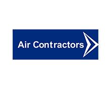 testimonial-logo-air-contractors-01